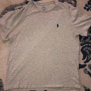 Men's Ralph Lauren T-Shirt.